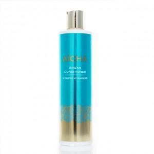 Aicha - balzam za lase z arganovim oljem 300 ml