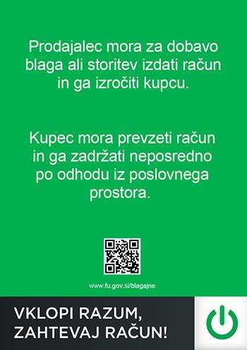 obvestilo_zahtevaj_racun