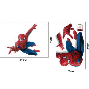 Velika-otroska-stenska-nalepka-spiderman
