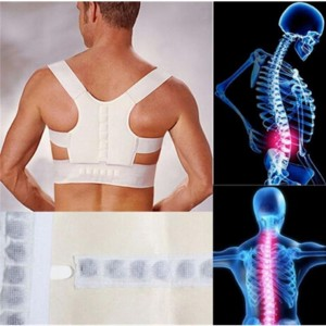 Korektor-drže-proti-bolečinam-v-hrbtu