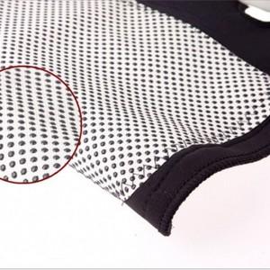 Magnetni turmalinski pas proti bolečinam v hrbtu