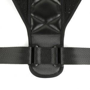 korektor-drže-opornica-za-hrbtenico-in-pravilno-držo