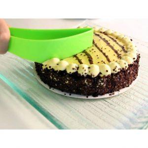 nož za torto2