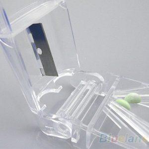 rezalnik tablet