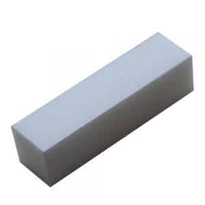 polirni blok