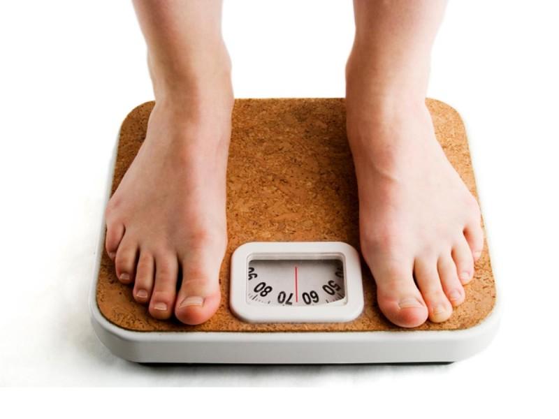 Ohranite-zdravo-telesno-težo